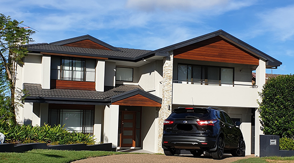 home renovations in illawarra
