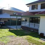 home alterations services in sutherland