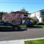 home extension services in wollongong
