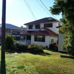 home additions services in wollongong