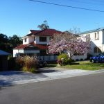 home additions wollongong