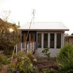 Custom Homes sutherland
