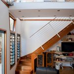 home extensions in wollongong