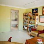 House renovations illawarra