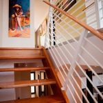 home renovation contractor illawarra