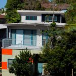 home alterations in wollongong