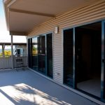 home additions in cronulla