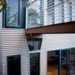 home alterations in shellharbour