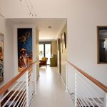 home extensions in illawarra