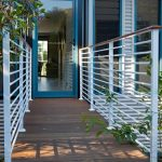 home renovations specialists wollongong