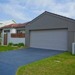 Custom Home in wollongong