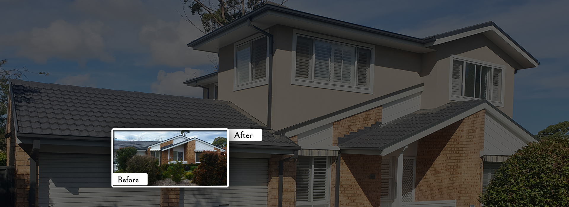 House renovations in wollongong