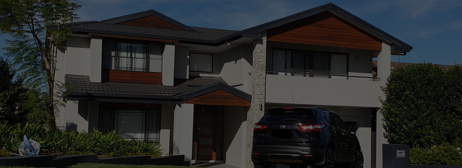 second storey addition in illawarra