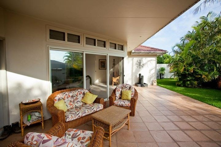 The Benefits of House Extension in Shellharbour